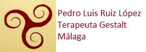Terapia Gestalt Málaga Aquí y Ahora